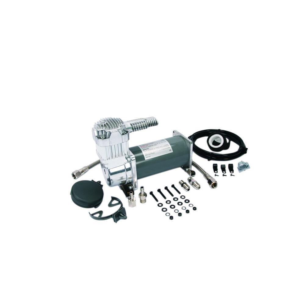 VIAIR 330C-IG 24-Volt 150 psi Compressor