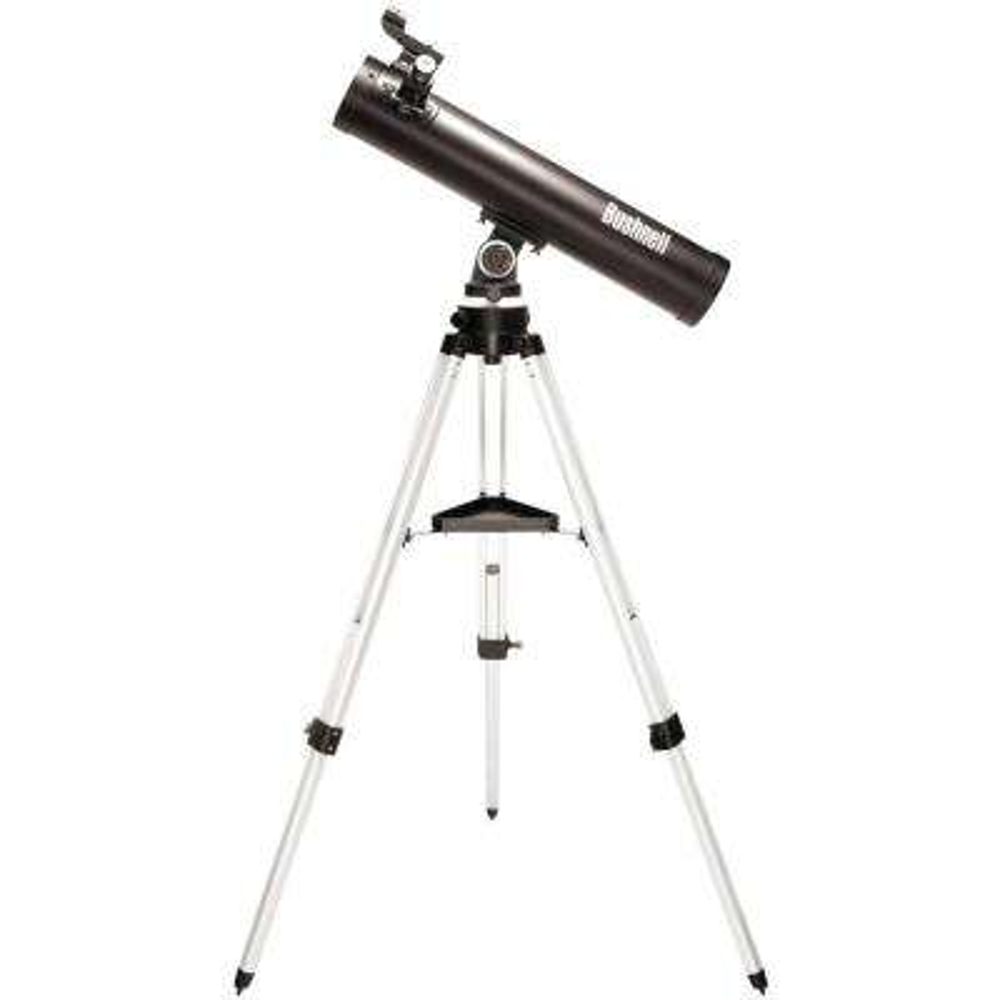 Voyager Skytour 900 mm x 114 mm Reflector Telescope