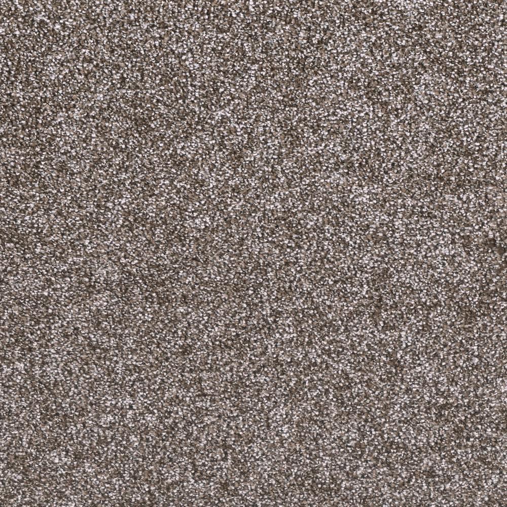 Winston - Color Formal Texture 12 ft. Carpet