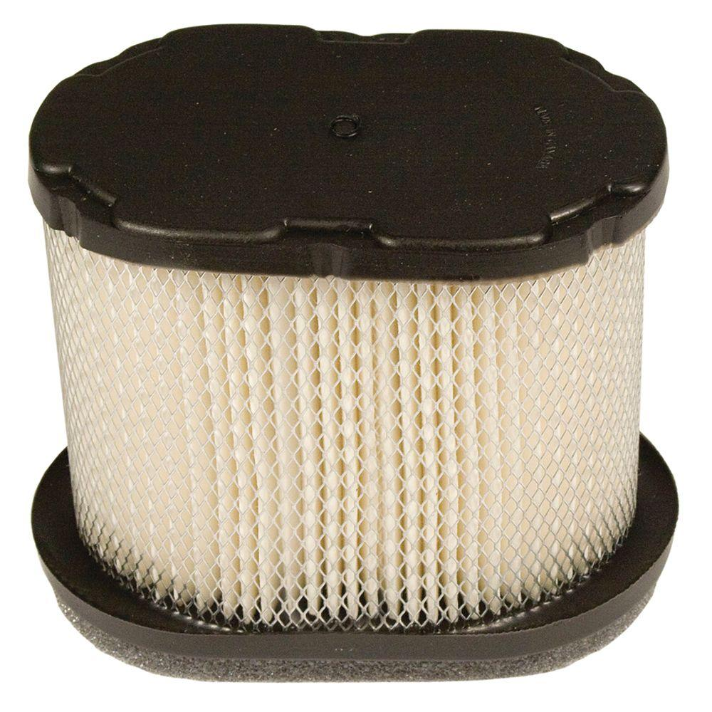 Partner Replacement Air Filter for Kohler Courage 20 - 27 HP Lawn Tractor Engines