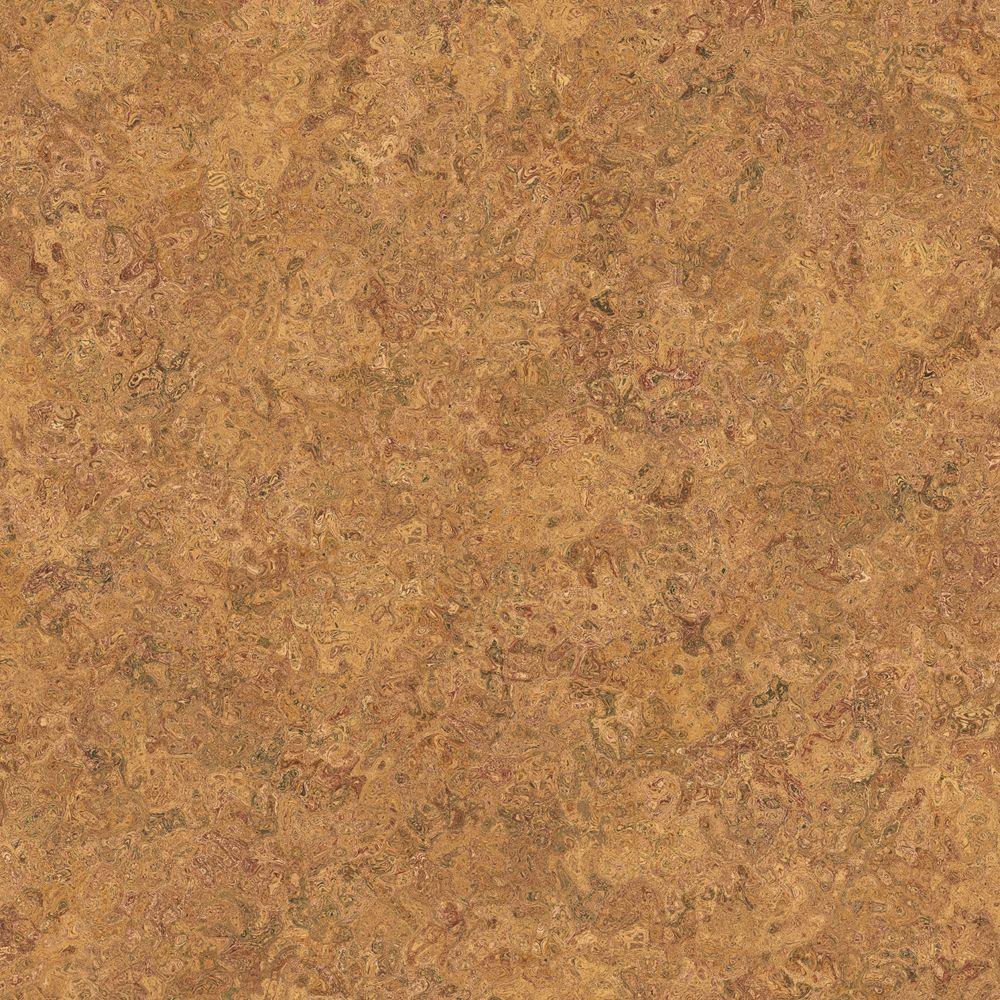 York Wallcoverings Book Binder Paper Wallpaper