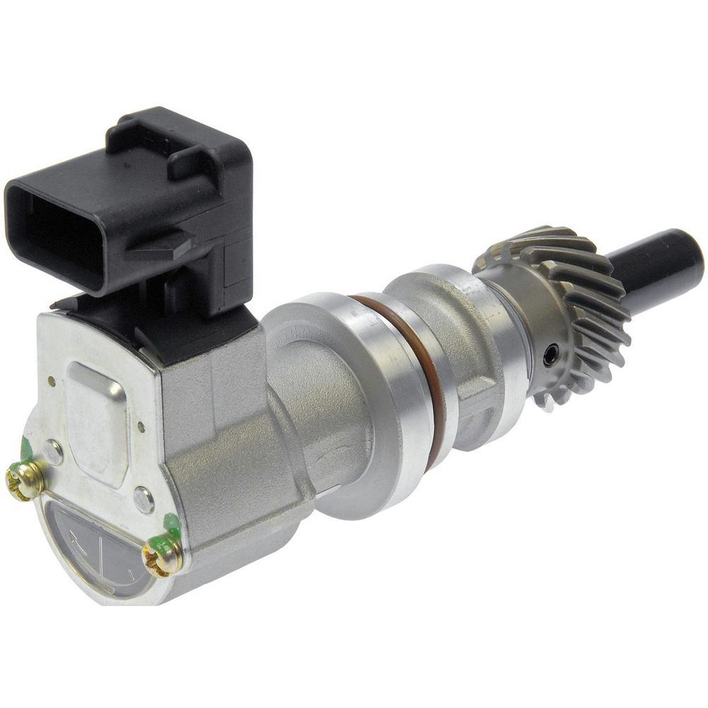 Engine Camshaft Synchronizer