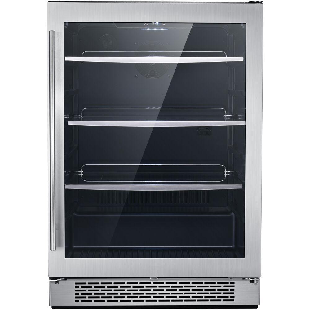 Studio Series 24 in. 172-Can Capacity Cooler