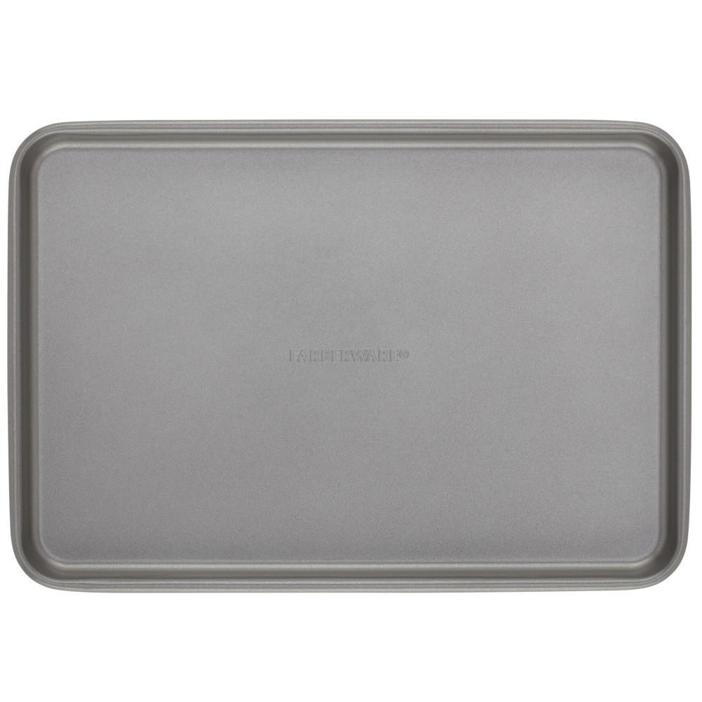 Farberware - Nonstick Steel Baking Sheet