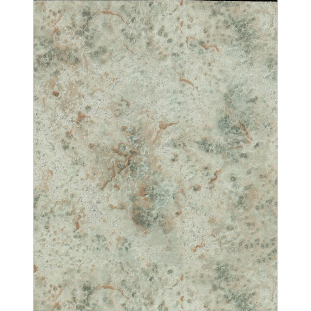 York Wallcoverings Off the Grid Wallpaper-CE3924 - The Home Depot