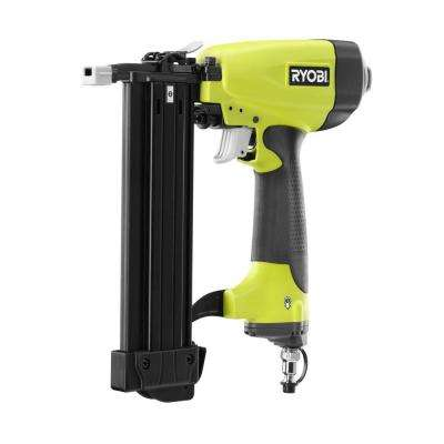 5/8 in. x 2 in. 18-Gauge Brad Nailer