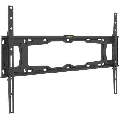 Barkan 32 in. to 90 in. Fixed Flat / Curved TV Wall Mount, up to 132 lbs.