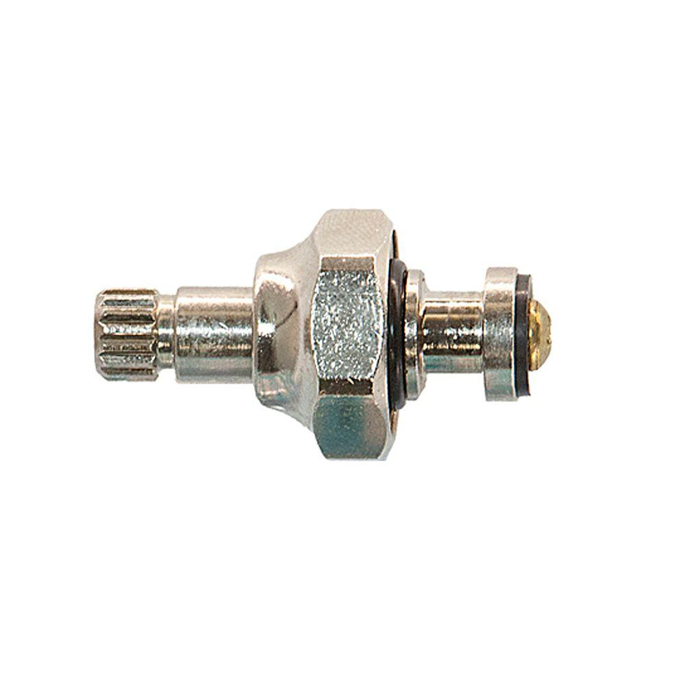 DANCO Low Lead 3L-3H Hot Stem for Sterling-15934E - The Home Depot