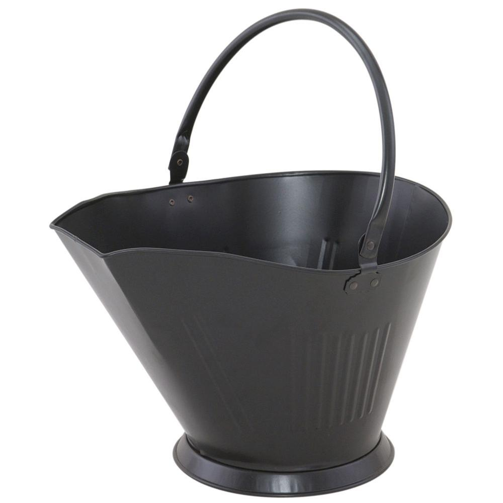Shop our selection of Ash Buckets in the Heating