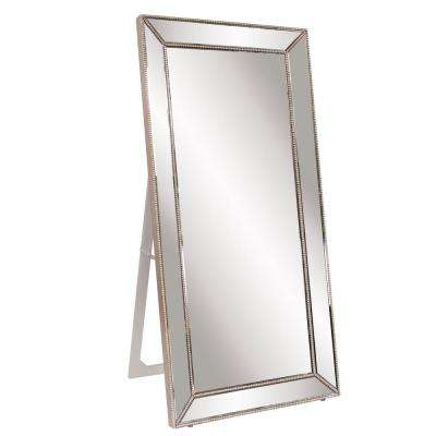 61 - Mirrors - Wall Decor - The Home Depot