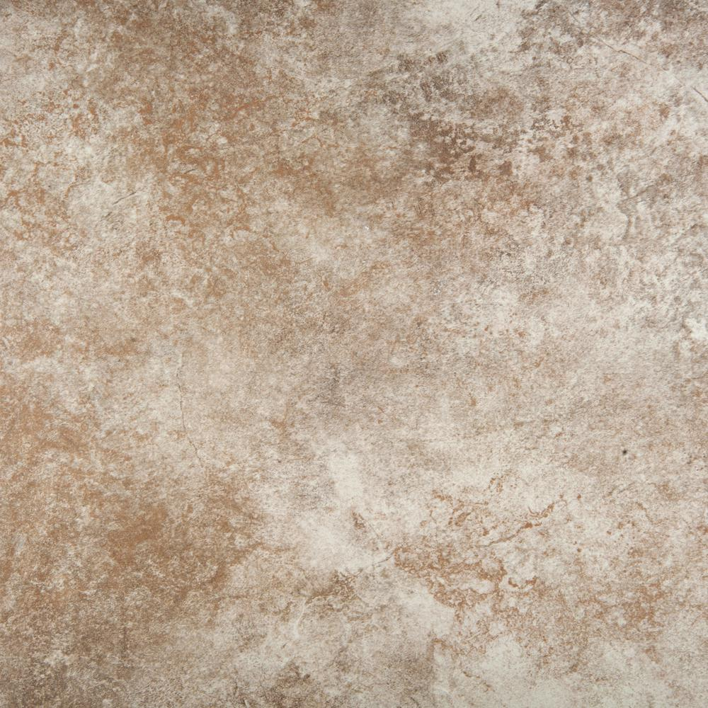 Flooring Tools Bristol: Emser Bristol Blaise Matte 17.72 In. X 17.72 In. Ceramic