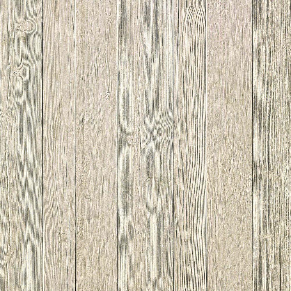 Foresta White 24 in. x 24 in. Outdoor Porcelain Floor Tile (7.75 sq. ft. / case)