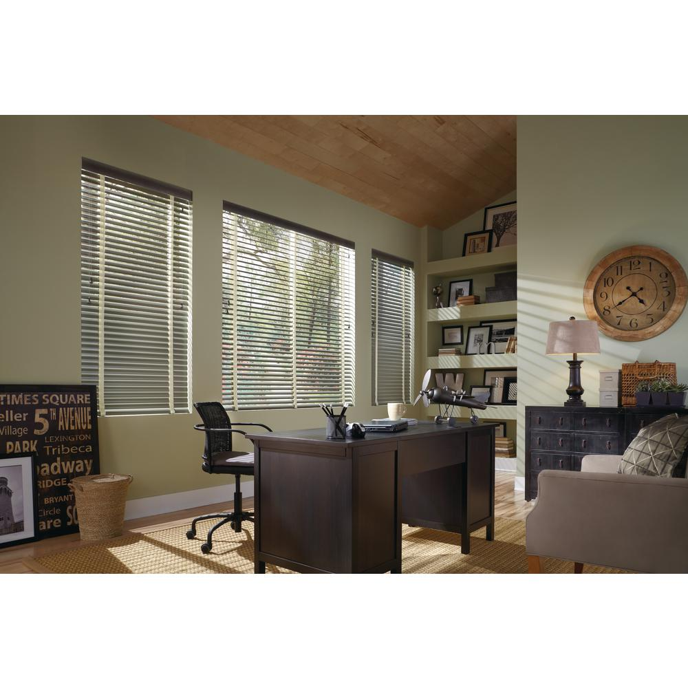 business aluminum blinds class mini poseysupply