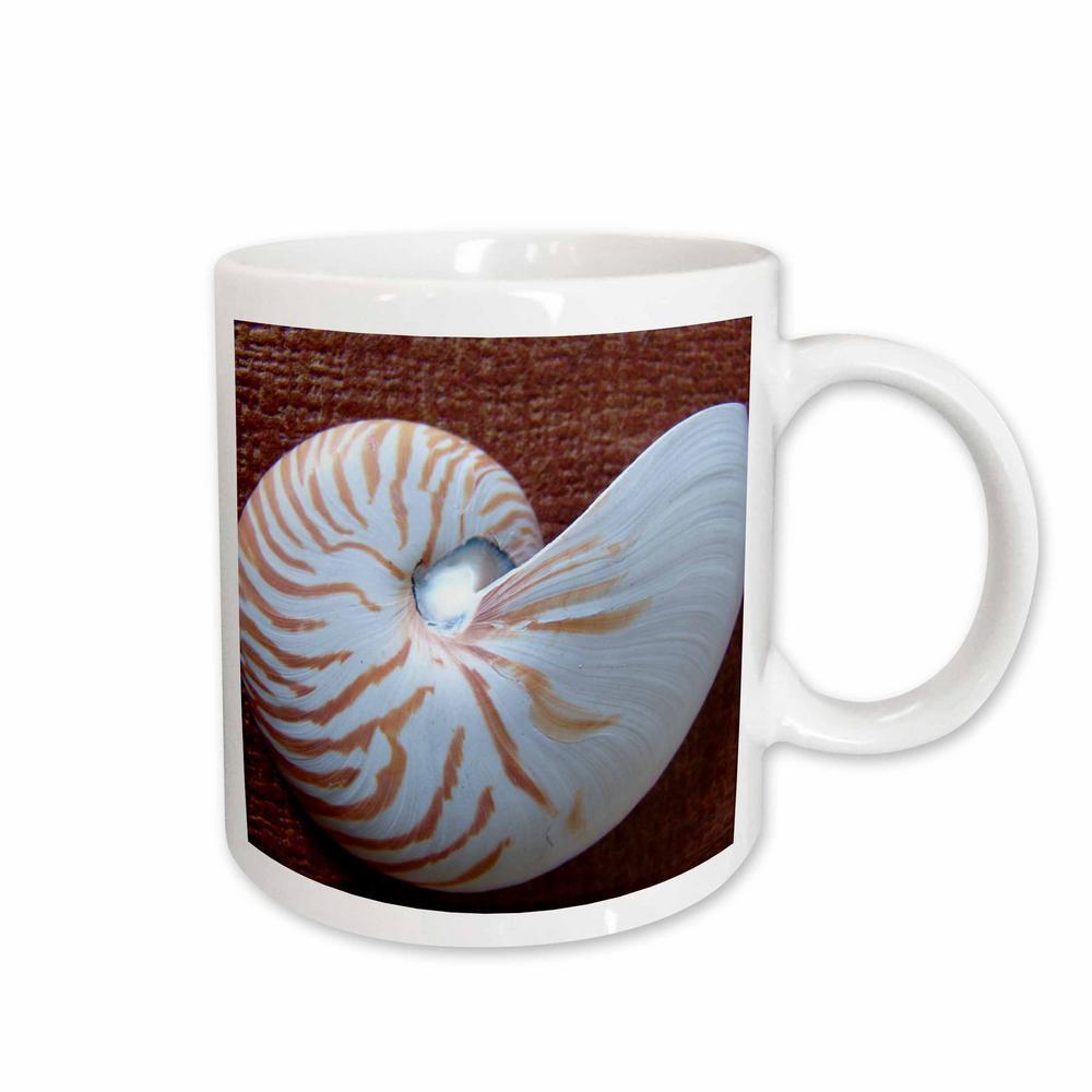 3dRose mug_18986_1