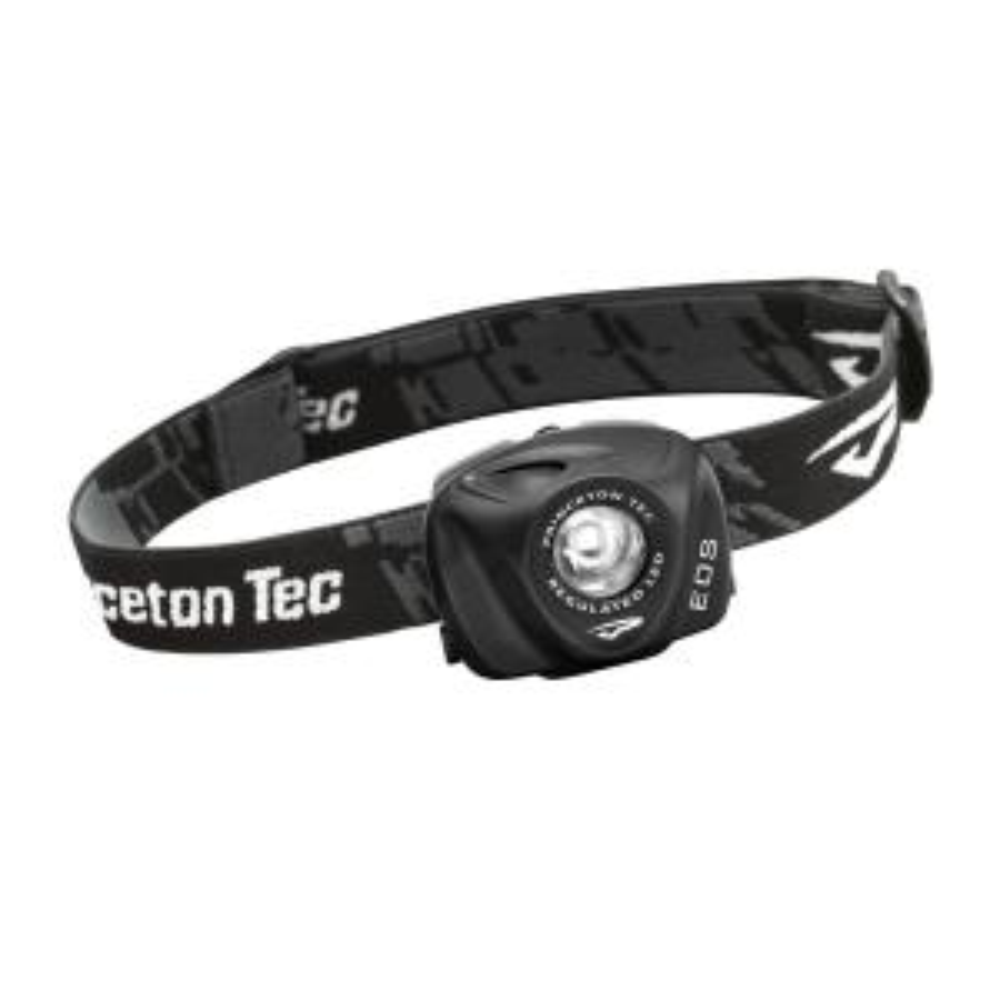 Princeton Tec EOS 3AAA LED Headlamp by Preton Tec