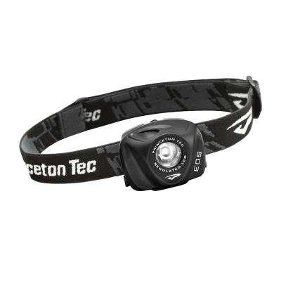 EOS 3AAA LED Headlamp