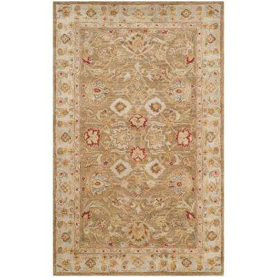 Orange Area Rug 8x10 Home Ideas
