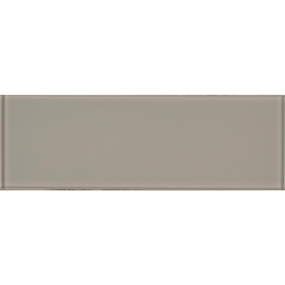 Msi Pebble 3 In X 9 8mm Gl Wall Tile 8