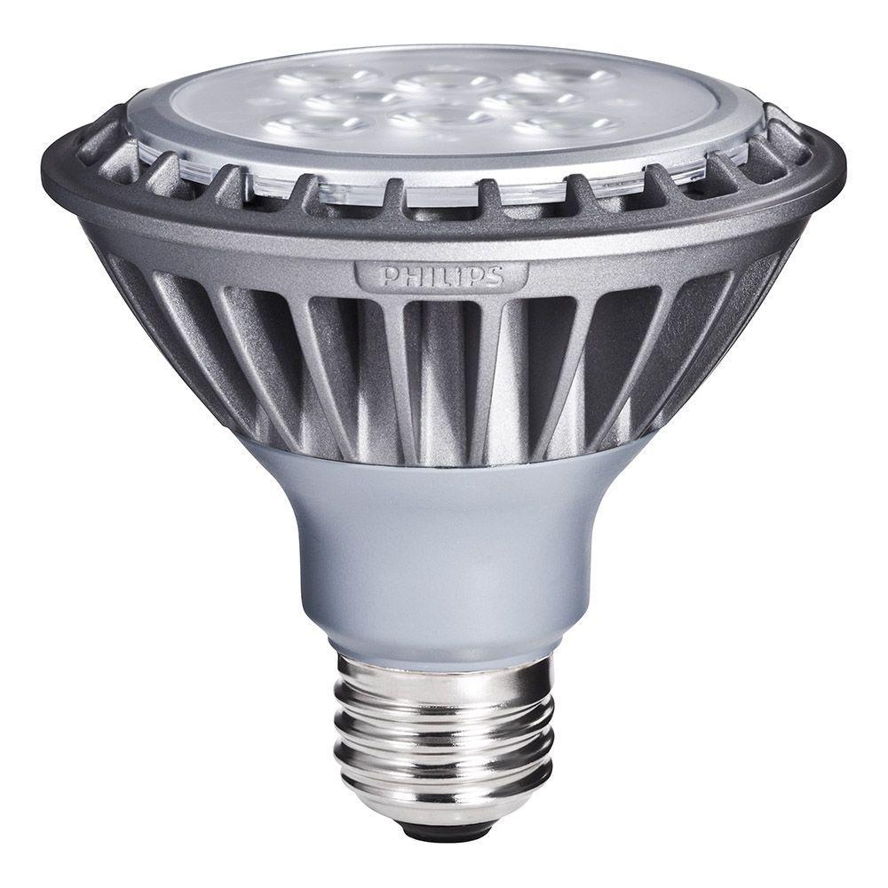 100 philips led bulbs light bulbs philips u0027 a21 led is t