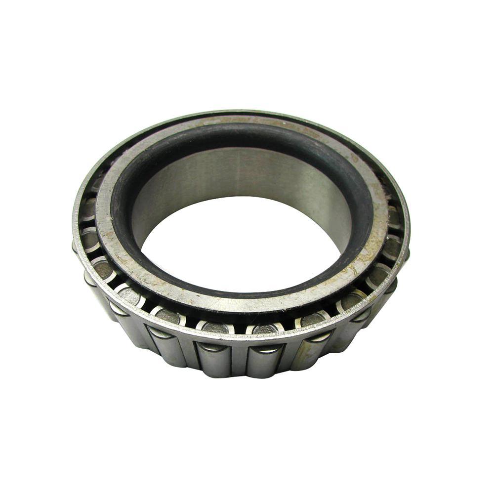 Wheel Bearing - Rear Inner