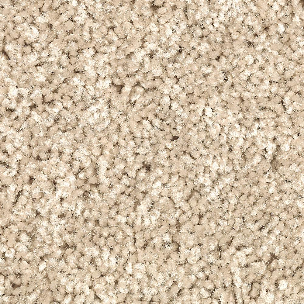 Home Decorators Collection Carpet Sample Bel Ridge Color Beach House Texture 8 In