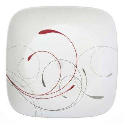 Livingware 10 1/4 in. Dinner Plate, Splendor