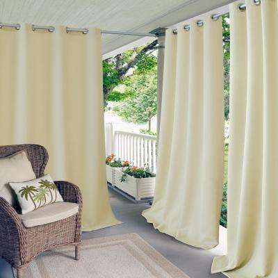 Curtains & Drapes - Window Treatments - The Home Depot
