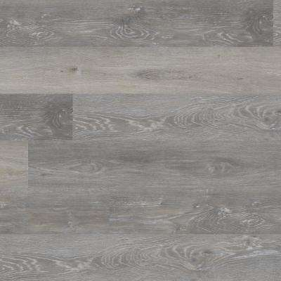Woodland Dove Oak 7 in. x 48 in. Rigid Core Luxury Vinyl Plank Flooring (55 cases / 1309 sq. ft. / pallet)
