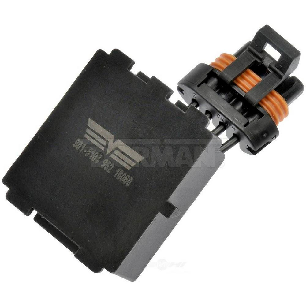 [DIAGRAM_5FD]  HD Solutions Clutch Switch With Integral Wiring Harness And  Connector-901-5103 - The Home Depot | 2016 International Truck Wiring Harness Parts |  | The Home Depot