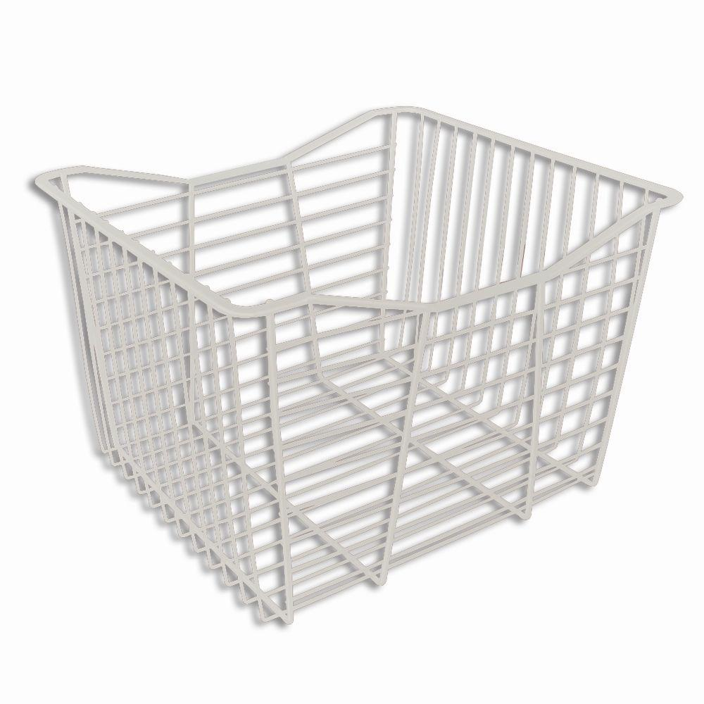 Selectives 13-3/4 in. x 10 in. x 16 in. Wire Drawer