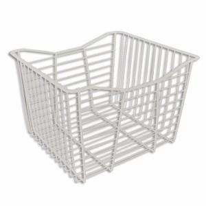 ClosetMaid Selectives 13 3 4 In X 10 16 Wire Drawer 7048