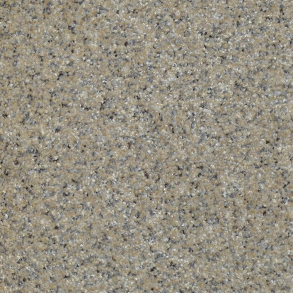 Home Decorators Collection All The Best Ii Color Tilbury Texture 12 Ft Carpet