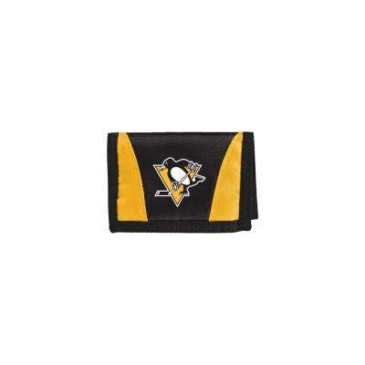 Penguins Chamber Wallet