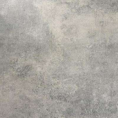 Chiado Jerome 13 in. x 13 in. Porcelain Floor and Wall Tile (12.89 sq. ft. / case)