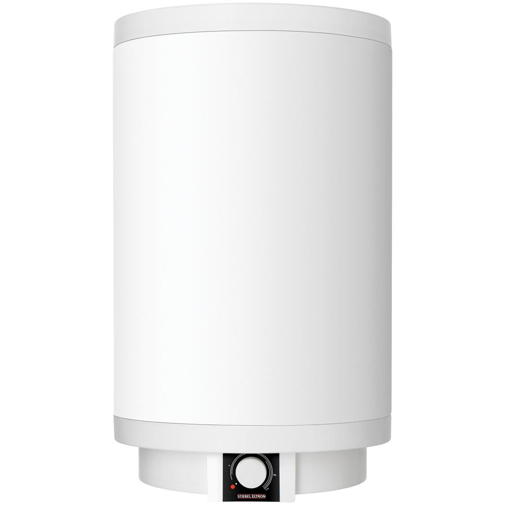Tank Water Heater Wall Mount 21 Gal Capacity Compact Point