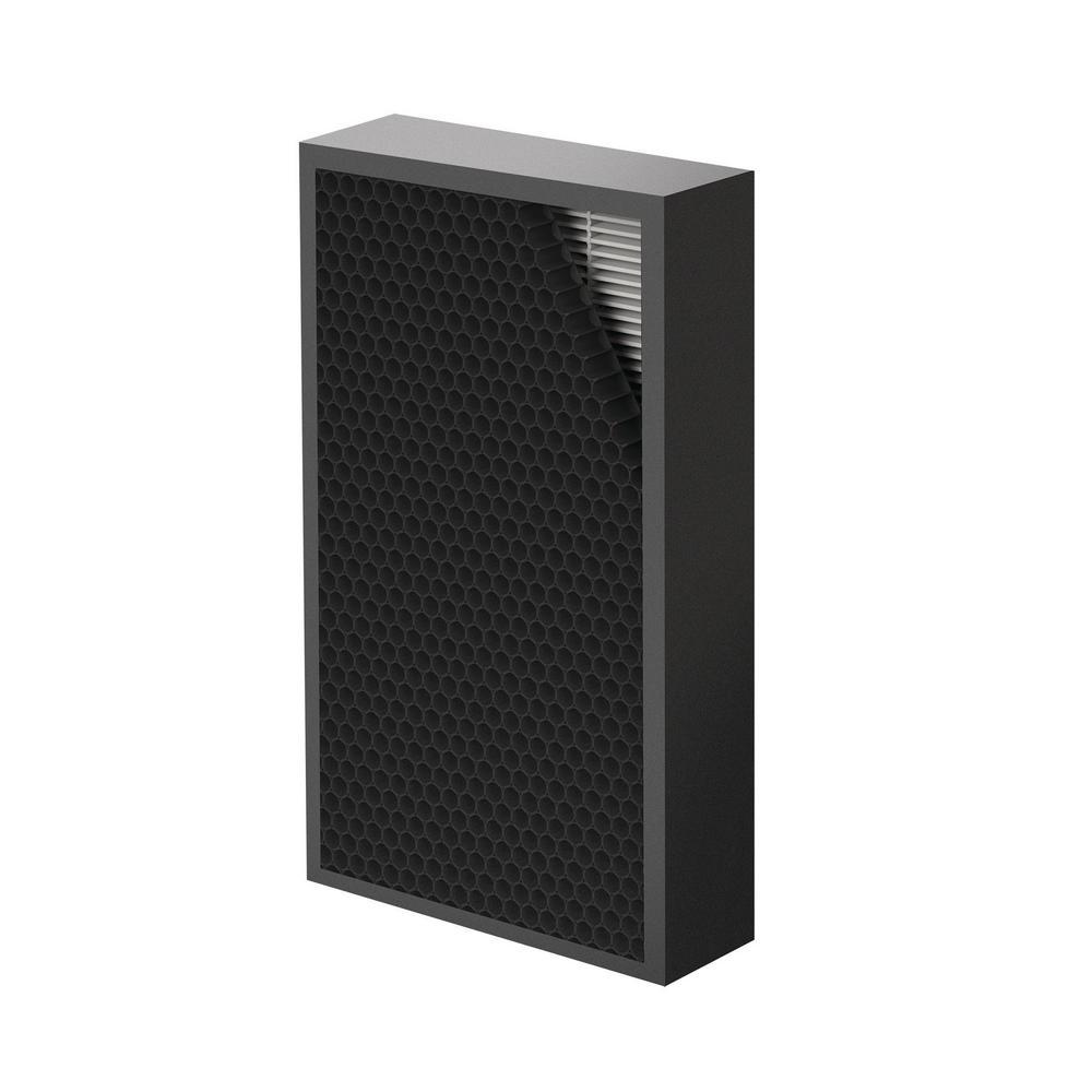 AeraMax Pro AM II 1.75 in. Hybrid Filter