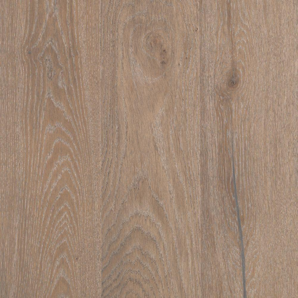 Take Home Sample Elegant Home Medieval Oak Engineered