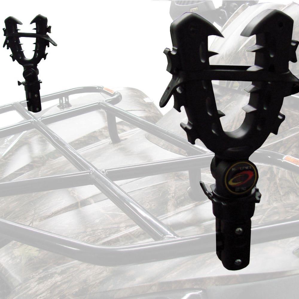 Rhino Grip XL ATV Rack or Handlebar Mount