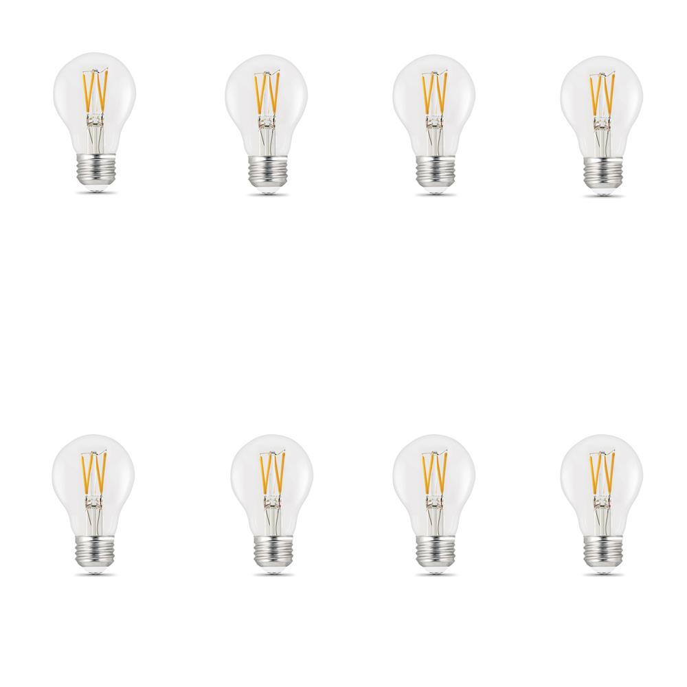 Feit Electric 20 Watt Equivalent Mr11 Gu4 Dimmable Cec Title 20