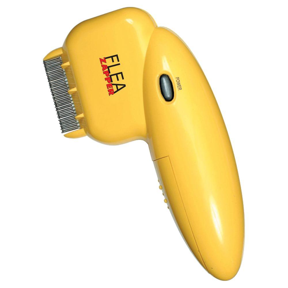 Koolatron Flea Zapper Electronic Comb