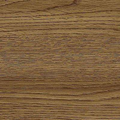 Lancaster Harrisburg 6 in. x 36 in. Luxury Vinyl Plank Flooring (27 sq. ft./case)