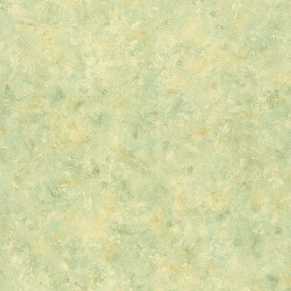 Beacon House Corinne Mint Tuscan Texture Wallpaper