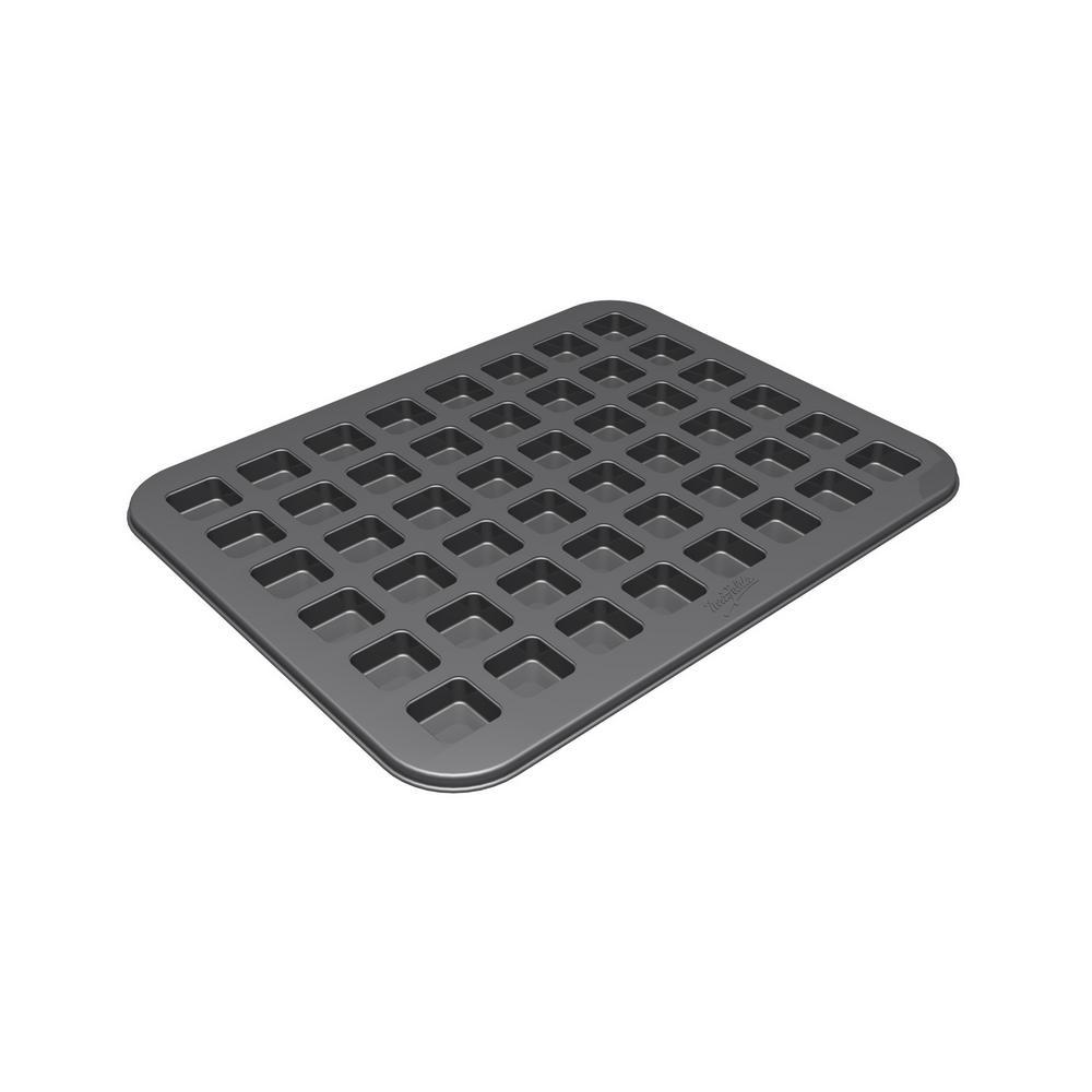 Non-Stick Cutie Mini Square Pan