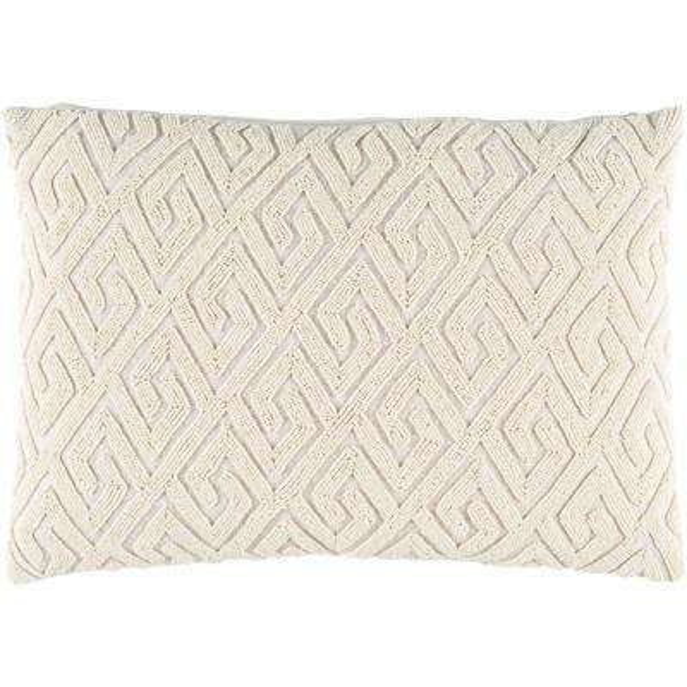 Chartham Poly Standard Pillow