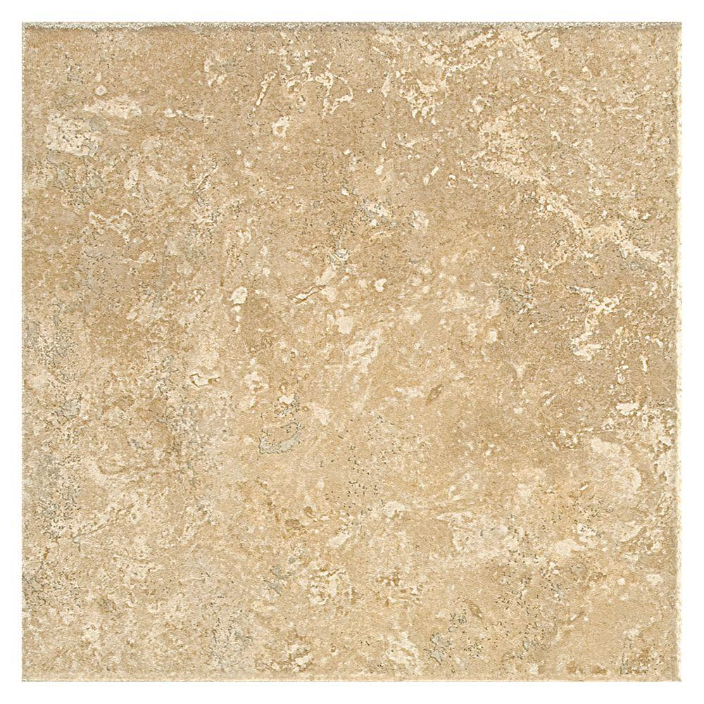 Daltile Porcelain Tile Tile The Home Depot - Daltile distributors