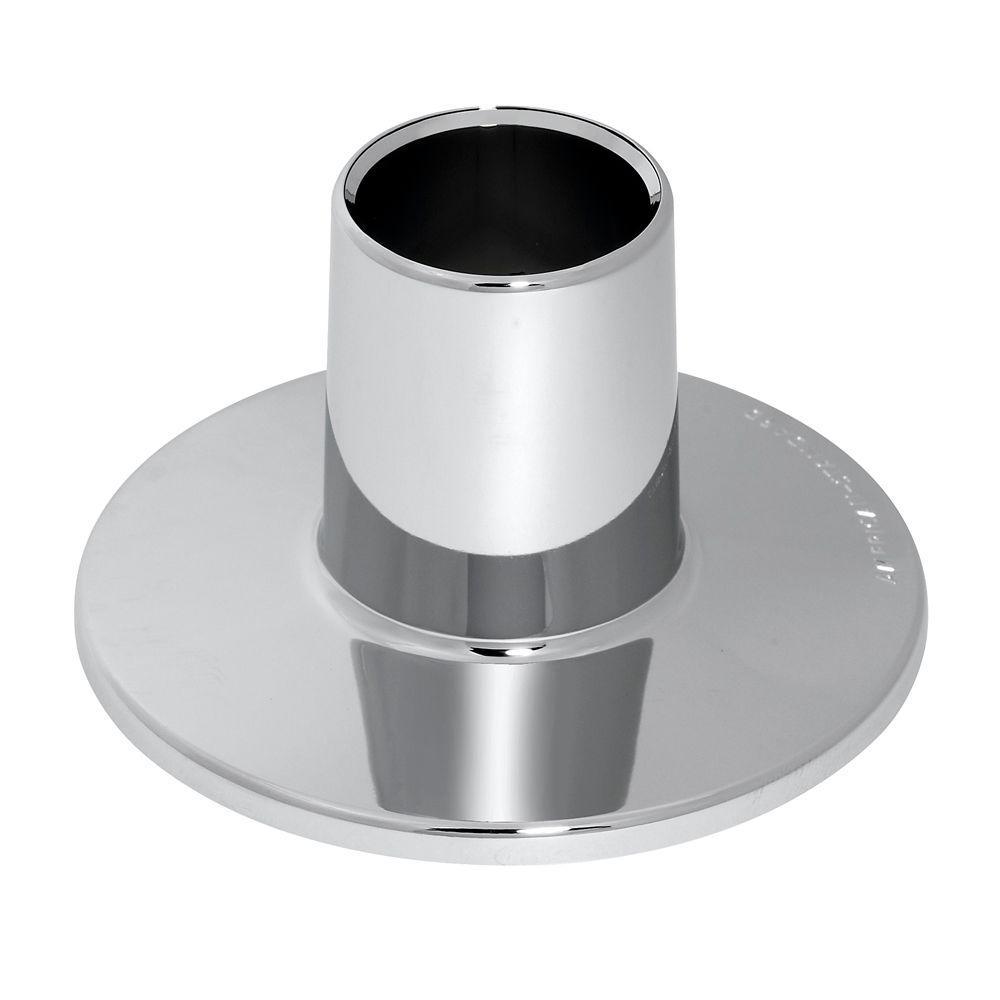 American Standard Escutcheon For Cadet Bath Shower Faucet