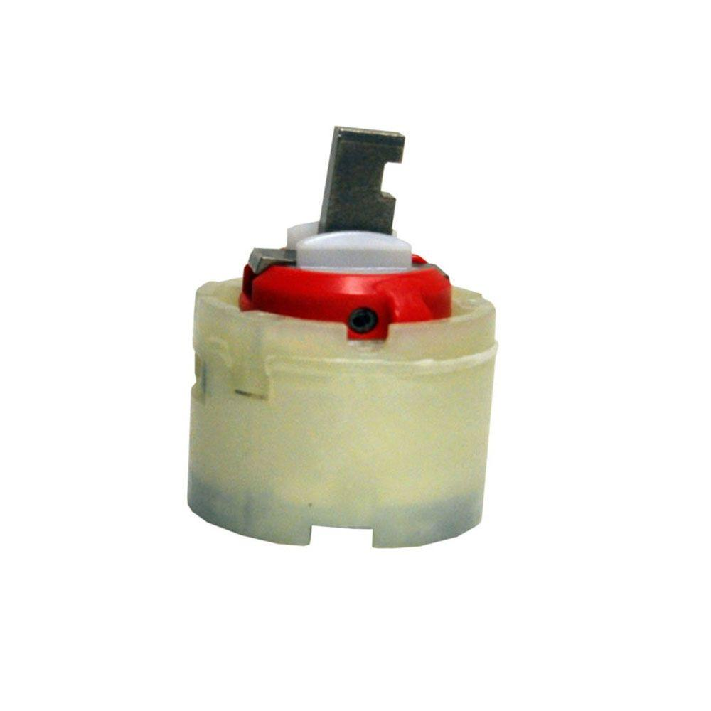 DANCO Cartridge for American Standard Kitchen Faucets-10468 - The ...