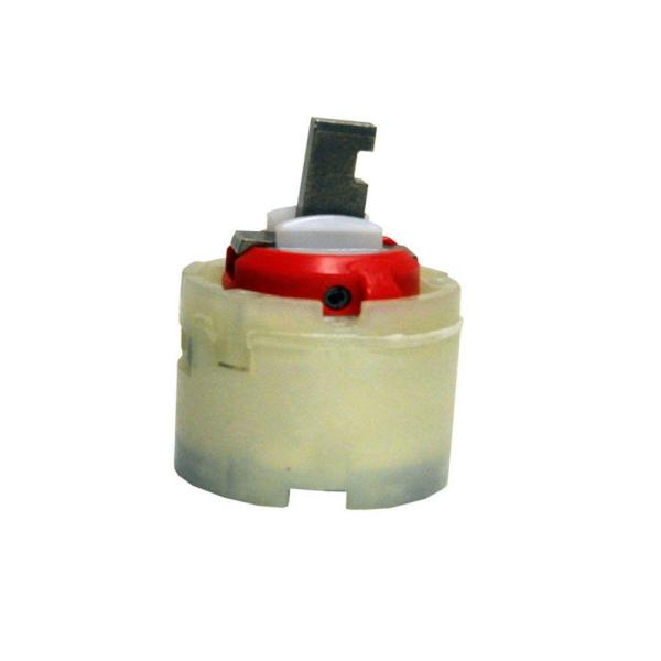 Cartridge for American Standard Kitchen Faucets