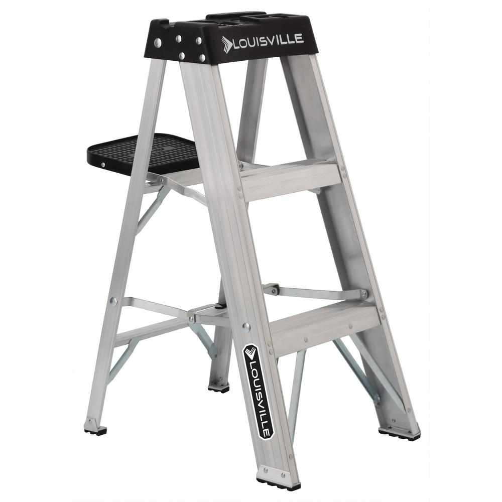 Werner Flipper Replacement Kit 29 1 Extension Ladder