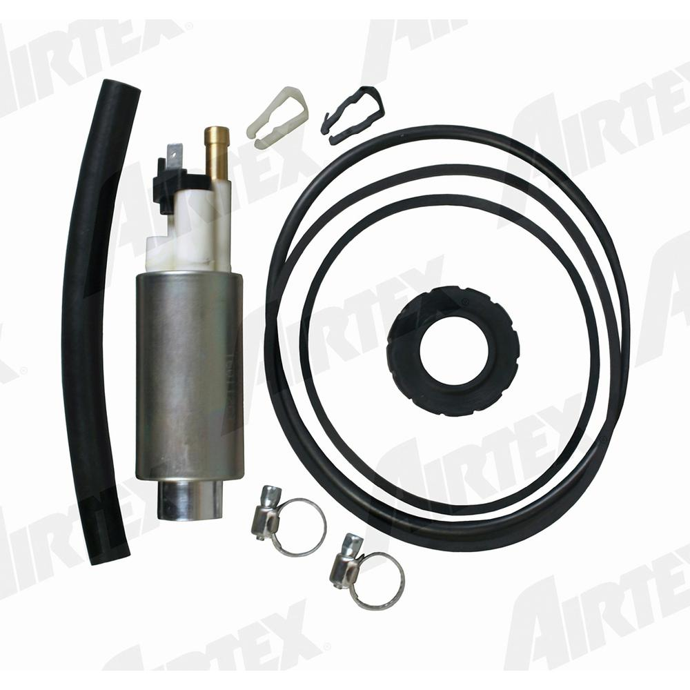 Airtex Electric Fuel Pump E2044 The Home Depot
